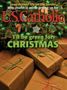 Cover December 2010