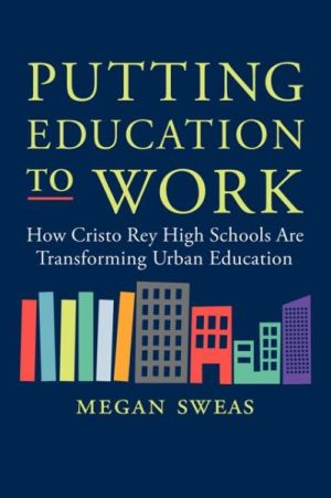 Putting_Eductation_to_Work_cover